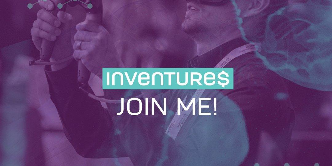 Inventure$
