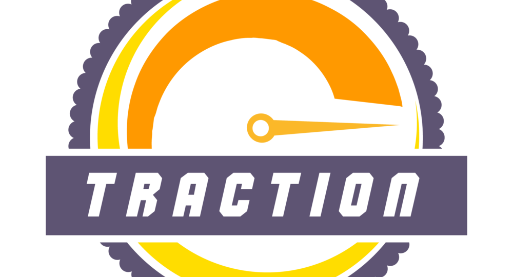tractionio