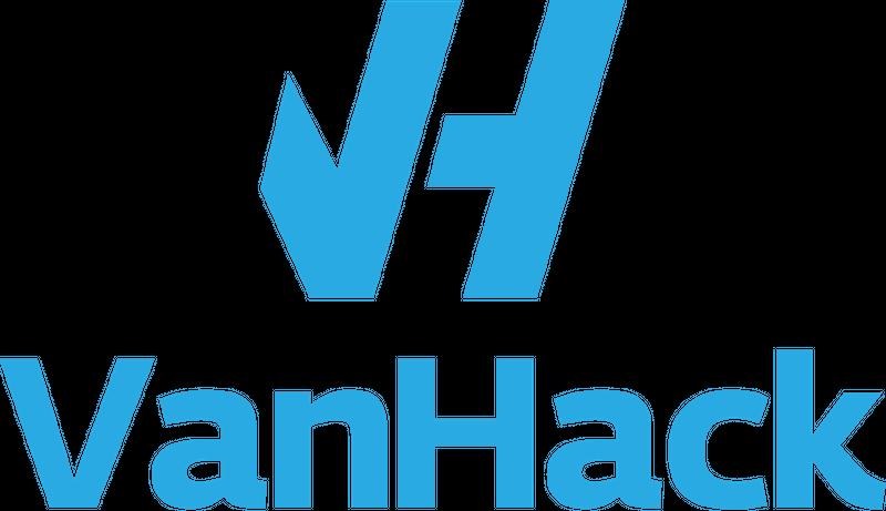 VanHack logo